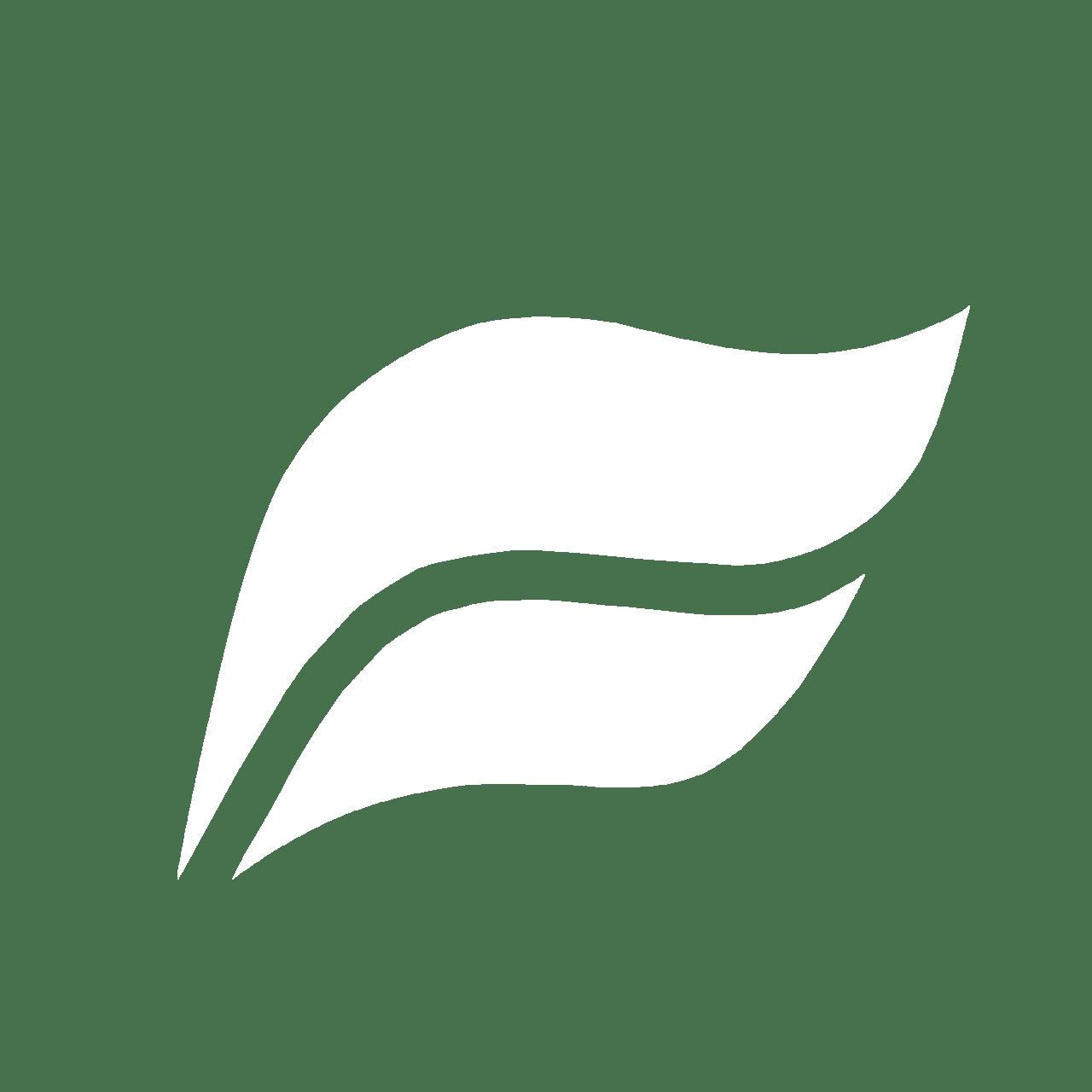 FLOW Internship